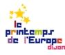 """9 au 29 mai 2009: """"1989: le printemps de l'Europe"""""""