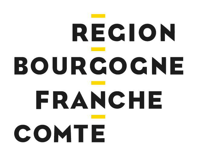 logo-regioncmjn