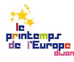 12 mai 2012 : L'Europe à vélo!