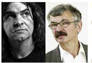 14 janvier 2014 à 20h00: Christoph Hein : Das erste Buch Homers