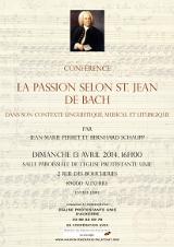 Plakat Jopa Auxerre