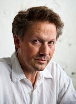 Matthias Zschokke web