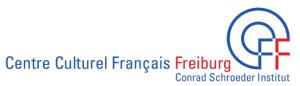 Logo CCFF