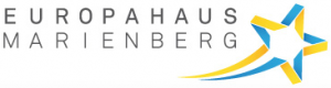 Logo_Europahaus_Marienberg