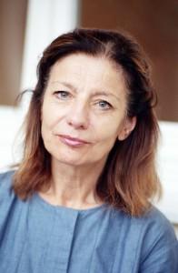 BOGENBERGER-Photographie-Ursula-Krechel