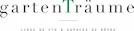 Logo-Gartentraume petit