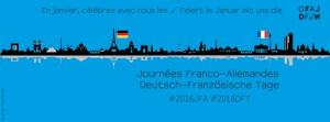 \jfa_FB_logo\