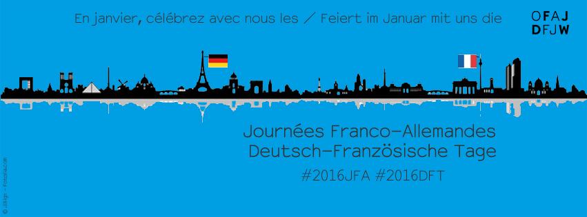 jfa_FB_logo