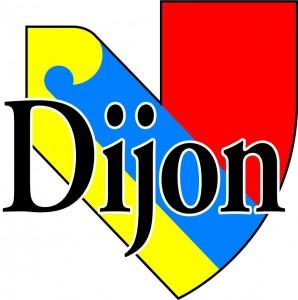 \Dijon fond blanc\