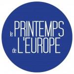 Printemps_Europe-typo_2 (2)