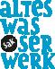 altes-wasserwerk-logo