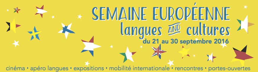 semaine_des_langues_-_dijon