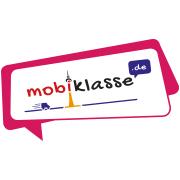 mobiklasse-sprechblase-facebook-profilbild_180x180px