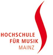 logo-musik-hochschule-mainz