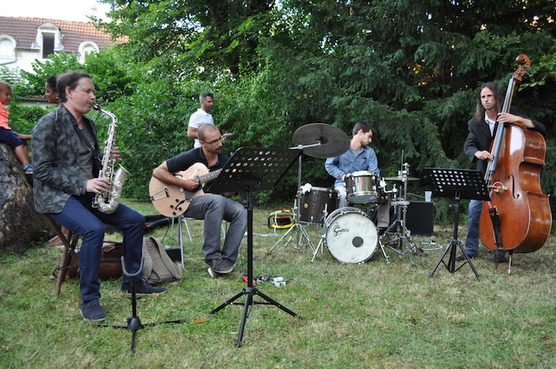 17 et 18 Juin 2017 : 21èmes Journées de Rhénanie-Palatinat