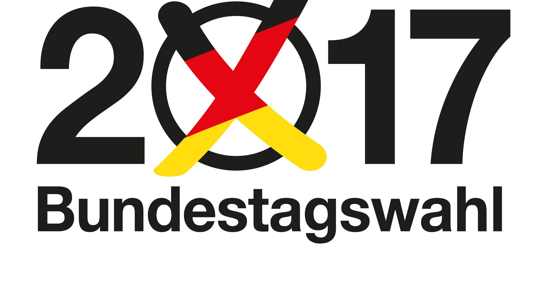 24 septembre 2017 : Wahlparty